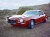 1970-chevrolet-camarocoupe-red