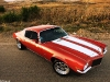 1971-chevrolet-camaro-front-red-stripes