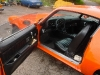 1971-chevrolet-camaro-interior