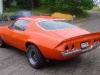 1971-chevrolet-camaro-rear-orange