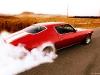 1971-chevrolet-camaro-rear-red-wallpaper-z28