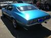 1972-chevrolet-camaro-rear-z28