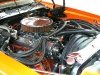 1972-chevrolet-camaro-rs-engine