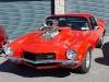 1972-chevrolet-camaro-z28-red-blower-custom