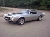 1973-camaro-z28-silver-black-stripes-front