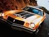 1974-z24-chevrolet-camaro-wallpaper