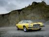 1975-chevrolet-camaro-front-yellow-wallpaper