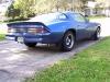 1975-chevrolet-camaro-rear-blue