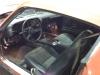 1977-chevrolet-camaro-z28-interior