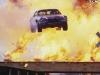 1978-camaro-stunt