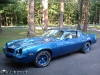 1978-chevrolet-camaro-blue-front0side