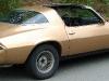 1978-chevrolet-camaro-t-roof