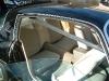1979-camaro-interior-rear-seats