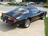 1979-camaro-z28-rear