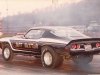 1981-chevrolet-camaro-drag