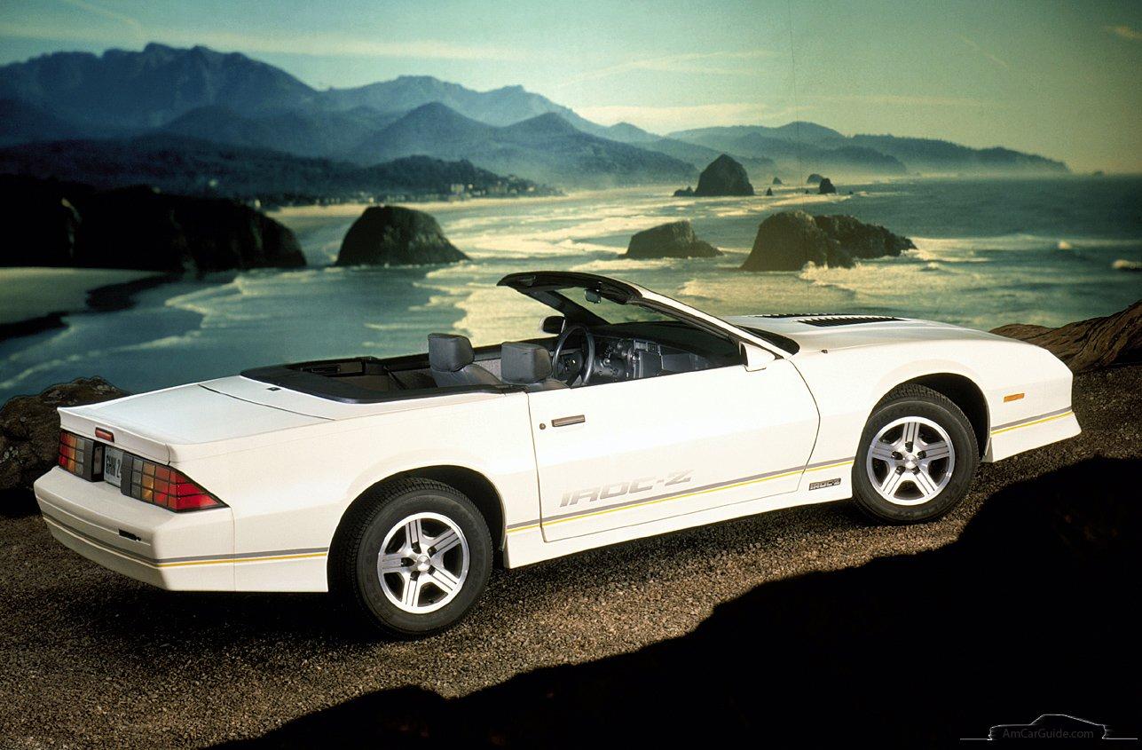 1995 Camaro Intake Manifold Diagram Great Installation Of Wiring Honda Engine 350 V8 Specs Free Image For User Corvette