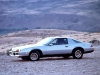 1984-chevrolet-camaro-3rd