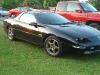 1994-chevrolet-camaro-z28