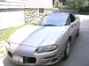 1999-chevrolet-camaro-3