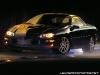 2001-chevrolet-camaro