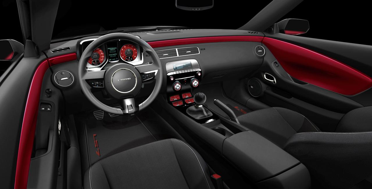 Jewel 39 S Journal Camaro5 Chevy Camaro Forum Camaro Zl1 Ss And V6 Forums
