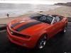 2007-chevrolet-camaro-convertible-concept-front