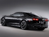chevrolet-camaro-black-concept-rear