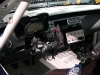 chevrolet-camaro-gs-racecar-concept-interior