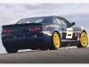 chevrolet-camaro-gs-racecar-concept-rear