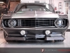 1969-camaro-east-bay-muscle-cars-01