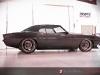 1969-camaro-east-bay-muscle-cars-03