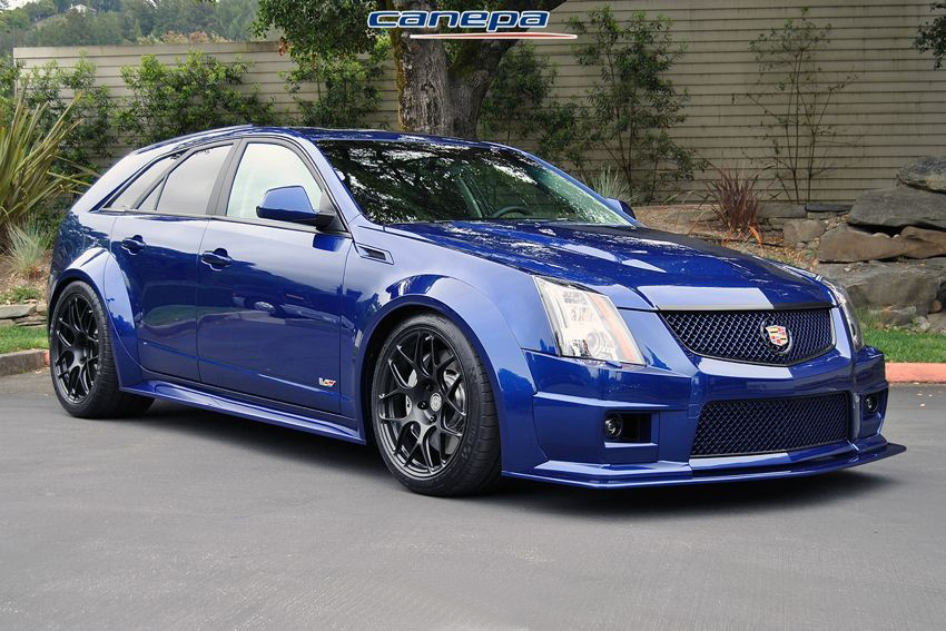 cadillac-cts-v-wagon-wide-body-by-canepa-02