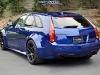 cadillac-cts-v-wagon-wide-body-by-canepa-01