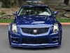 cadillac-cts-v-wagon-wide-body-by-canepa-03