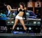 muscle-cars-and-girls-baby-babe-25