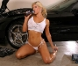 muscle-cars-and-girls-baby-babe-39