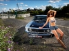 muscle-cars-and-girls-baby-babe-44
