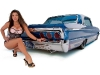 muscle-cars-and-girls-baby-babe-58
