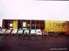 car-transportation-seventies-02