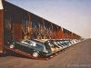 car-transportation-seventies-04