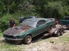 1969-mustang-mach-i-rescued-brad