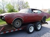 rescued-1968-oldsmobile-442-andrew