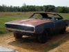 rescued-1970-charger-rt-se-august
