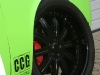 ccg-challenger-srt8-09