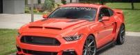 cervini-cervinis-2015-2016-s550-Ford-Mustang-Ram-Air-Hood-01.jpg