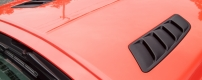 cervini-cervinis-2015-2016-s550-Ford-Mustang-Ram-Air-Hood-02.jpg