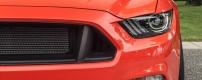cervini-cervinis-2015-2016-s550-Ford-Mustang-Ram-Air-Hood-03.jpg