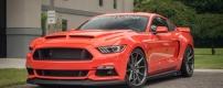 cervini-cervinis-2015-2016-s550-Ford-Mustang-Ram-Air-Hood-04.jpg