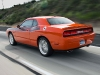 112_0903_25z2010_american_muscle_car_comparisondodge_challenger_rear_motion