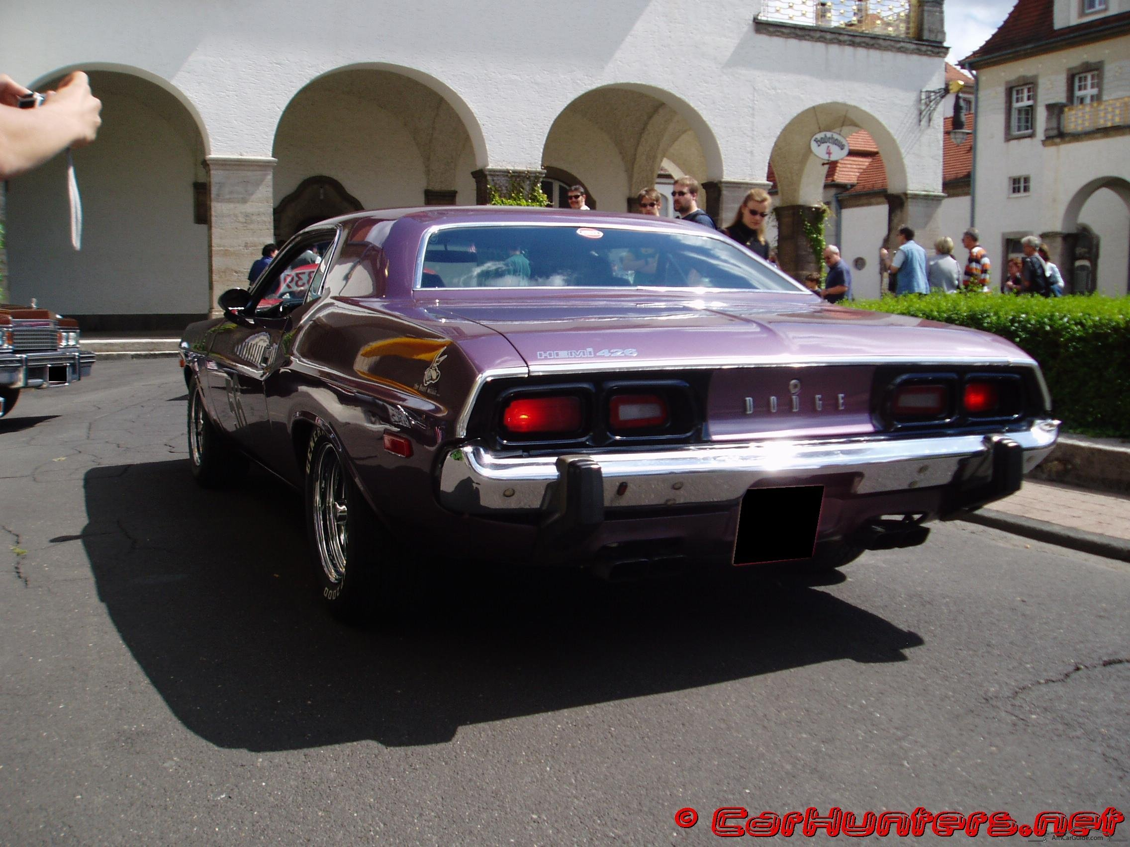 challenger rwd sale coupe rt dodge pack scat used for